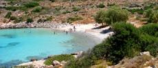 Χίος Παραλίες