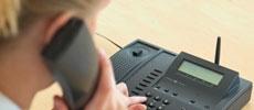Χίος Χρήσιμα τηλέφωνα
