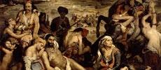 Ιστορία της Χίου