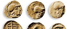 History of Thimena