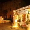 dolce-vita-italian-restaurant-in-lesvos-10